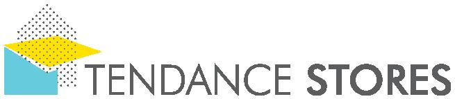 Tendance Stores